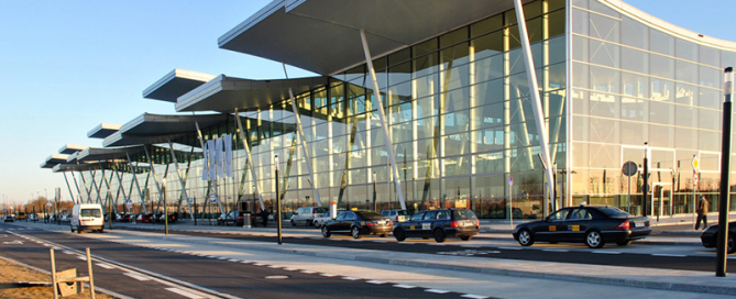 Terminal_T2_we_Wrocławiu